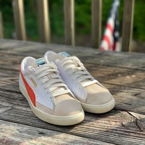 Puma Basket 90680 size 11 [RETRO]